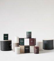Interieurparfums