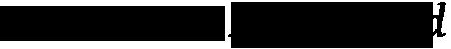 Morpheus-Logo-beddengoed