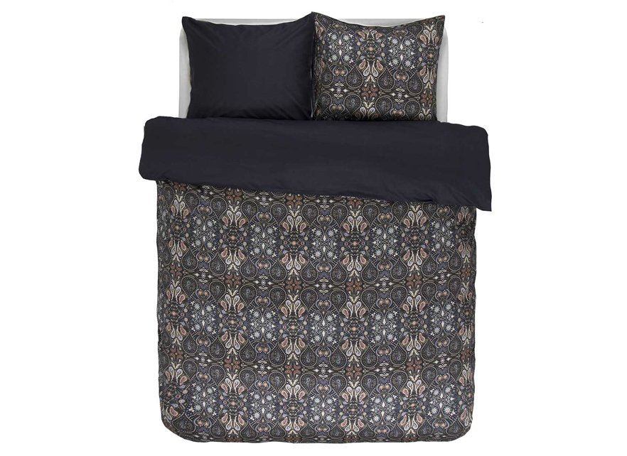 Essenza Home dekbedovertrek Bijou multi