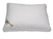 Sleep & Dream hoofdkussen Eiderdons