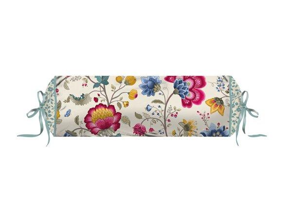 Pip Studio nekrol XL Floral fantasy ecru