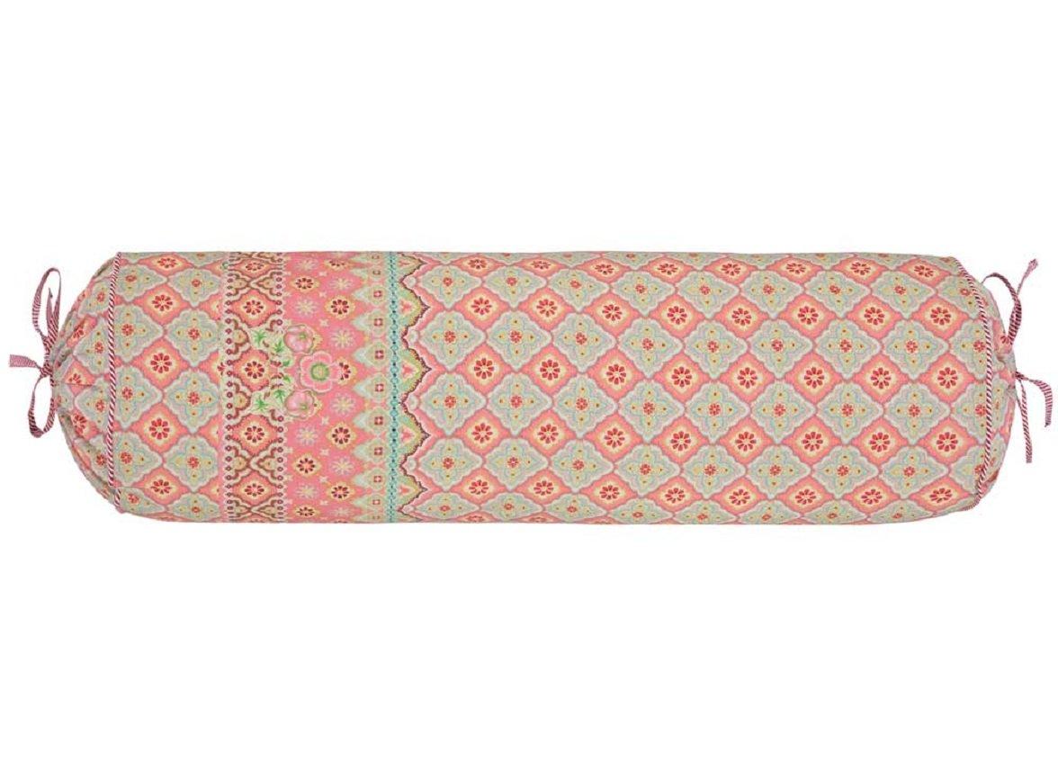 Pip Studio nekrol XL Nilgirig roze