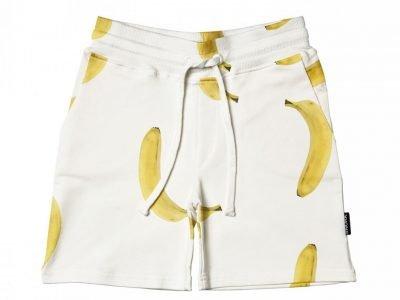 Snurk Homewear Bananas Short kinderen