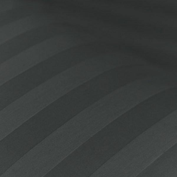 Beddinghouse dekbedovertrek Shine antraciet