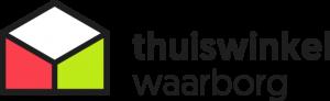 Thuiswinkel_Waarborg_Kleur_Horizontaal-300x92