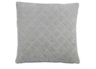 Kaat sierkussen Vercors light grey