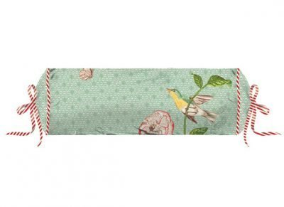 Pip Studio nekrol XL Poppy green