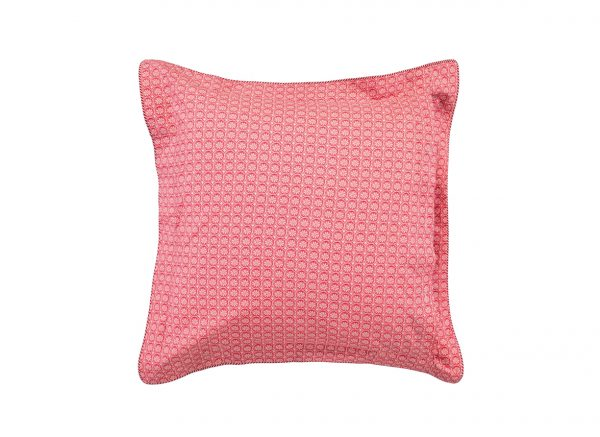 Pip Studio sierkussen La Majorelle pink 45×45