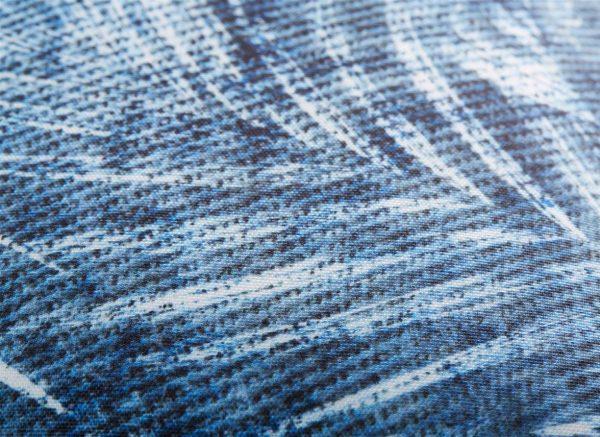 Kaat sierkussen Hesper blue