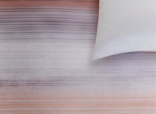Kardol & Verstraten dekbedovertrek Diffuse powder