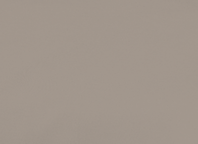 Morph Design kussensloop, perkal katoen 200tc, muisgrijs