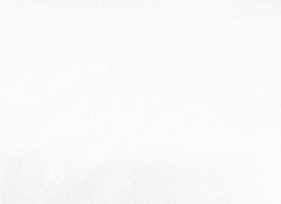 Morph Design kussensloop, perkal katoen 200tc, wit