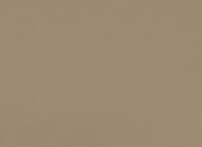 Morph Design kussensloop, perkal katoen 200tc, taupe