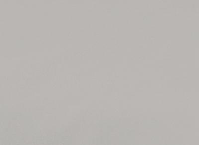Morph Design kussensloop, perkal katoen 200tc, marble