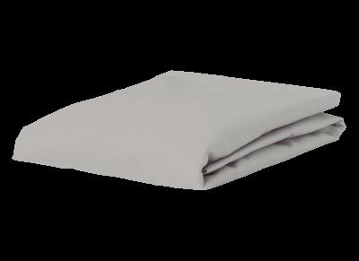 Morph Design perkal hoeslaken 200tc, marble