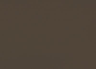 Morph Design kussensloop, perkal katoen 400tc, antraciet