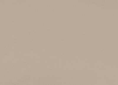 Morph Design kussensloop katoen satijn 600tc, zand