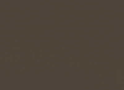 Morph Design kussensloop katoen satijn 600tc, antraciet