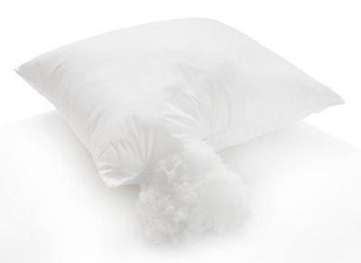 Hoofdkussen Comfort