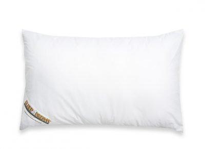 Sleep & Dream kussentje Comforel Suprème 40x60
