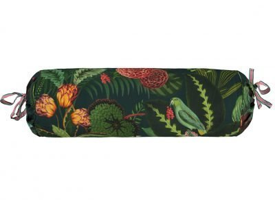 Pip Studio nekrol XL Forest Foliage green