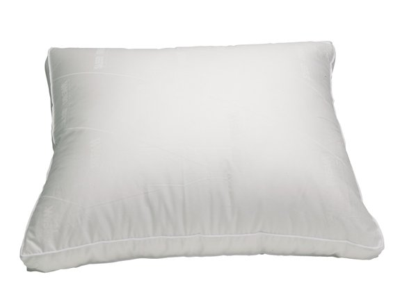 Sleep & Dream hoofdkussen Royal 98% dons