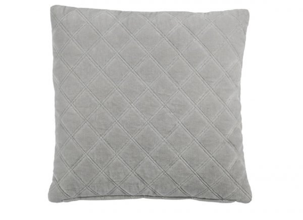Kaat sierkussen Vercors grey