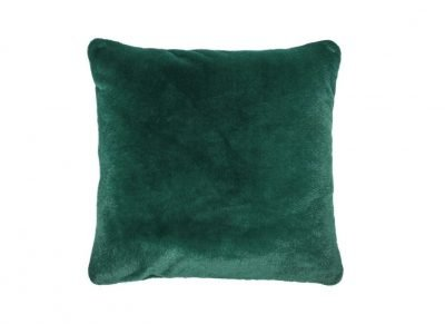 Essenza Home sierkussen Furry pine green