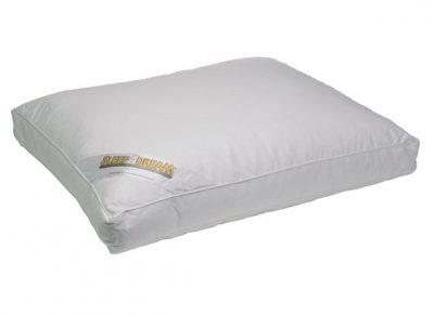 Sleep & Dream hoofdkussen Java-kapok