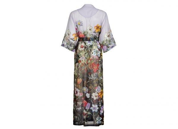 Essenza Home kimono Jula Annelinde multi