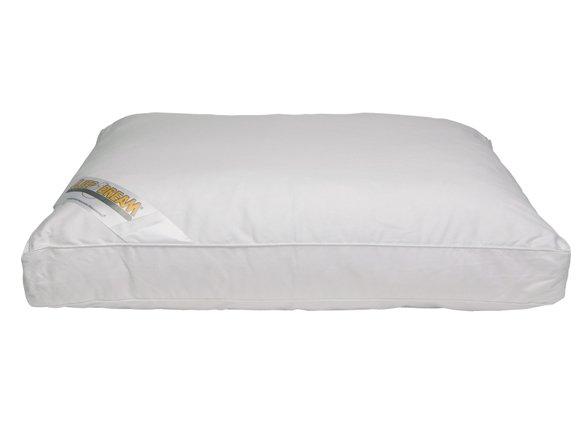 Sleep & Dream hoofdkussen 90% dons