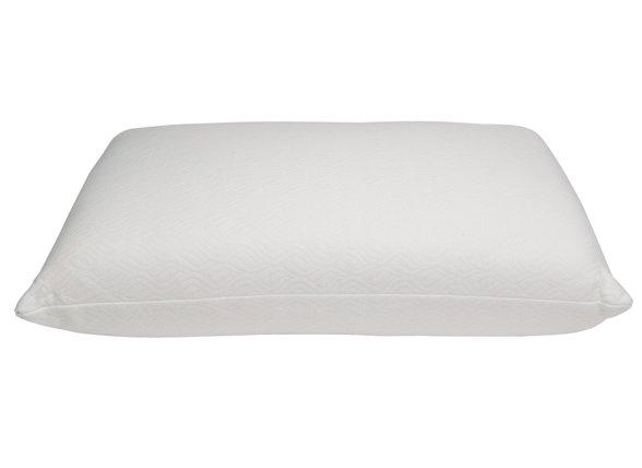 Sleep & Dream hoofdkussen schuimrubber Multipo 11cm