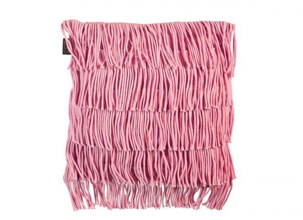 Kaat sierkussen Flapper pink