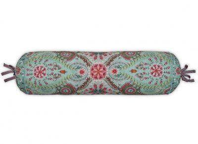 Pip Studio nekrol XL Sultans Carpet green