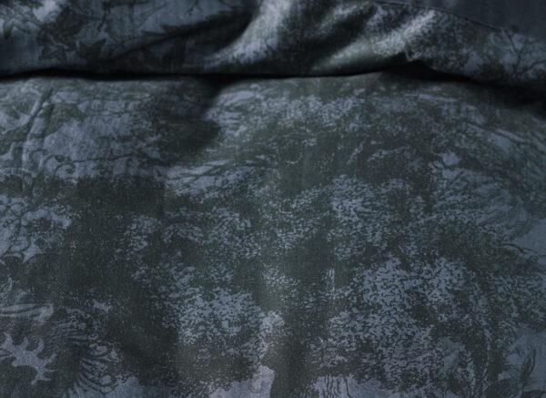 Essenza dekbedovertrek Aurelie nightblue