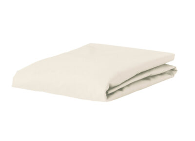Essenza Home The Perfect Organic Jersey, oyster